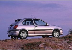 FORD-Fiesta--1999-2000-