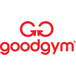 1 Good Gym logo