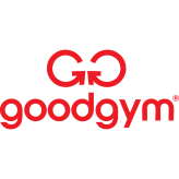 1 Good Gym logo