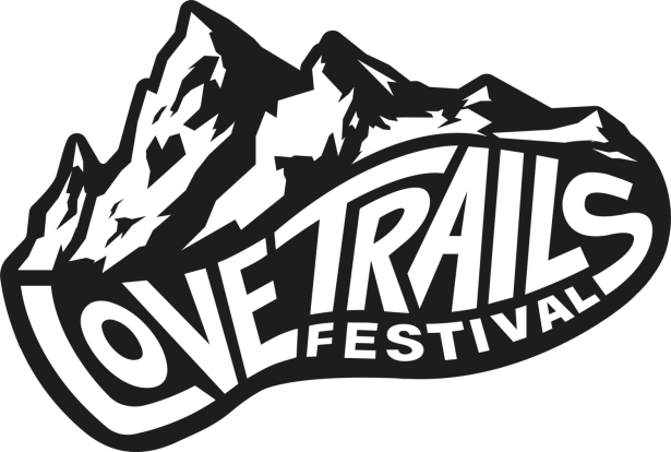 1 Love Trails logo.png