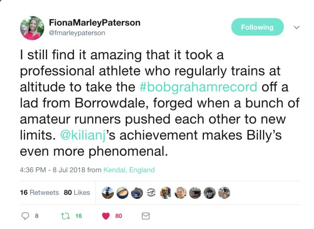 Fiona Marley Patterson.jpg