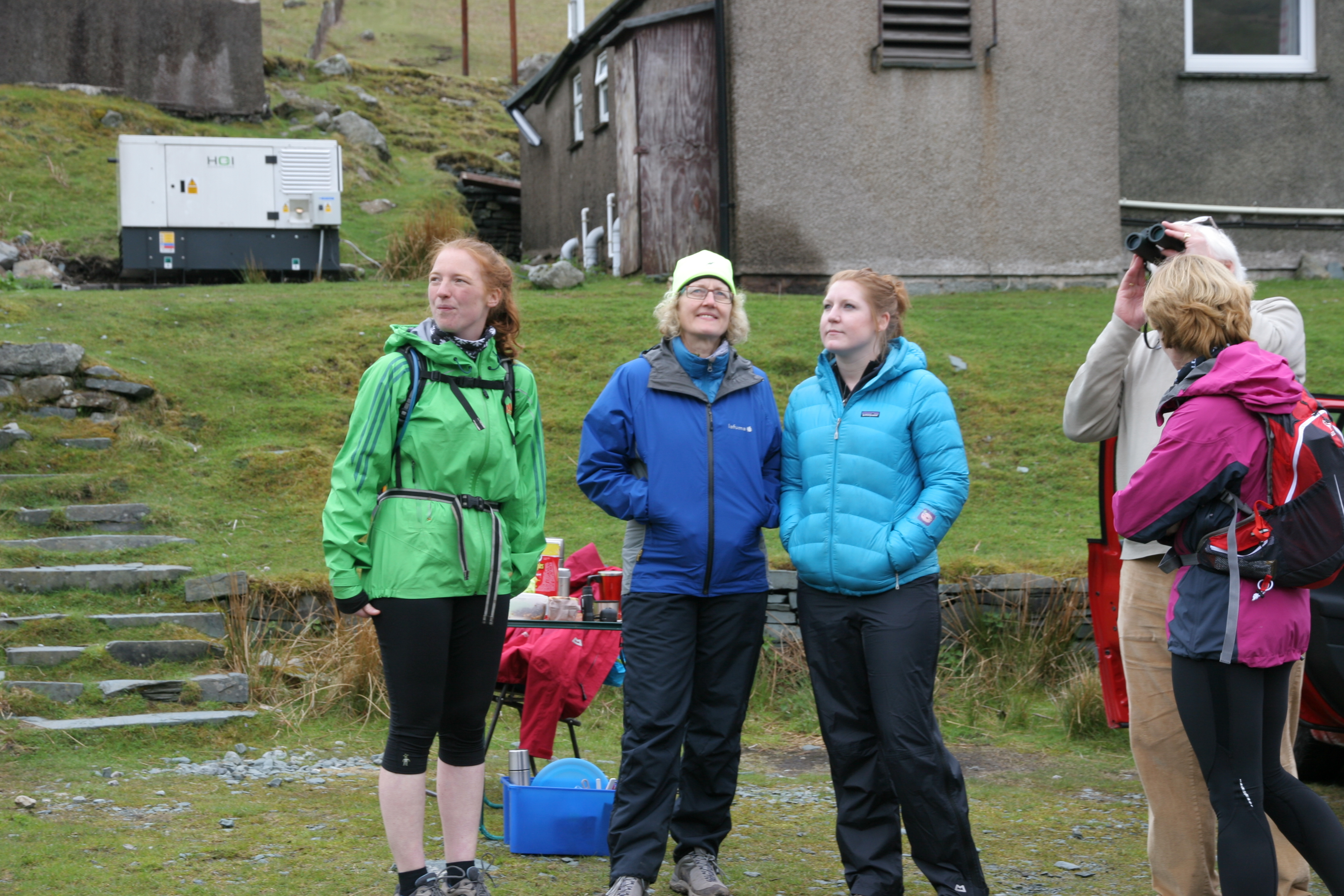 waiting at honister.JPG