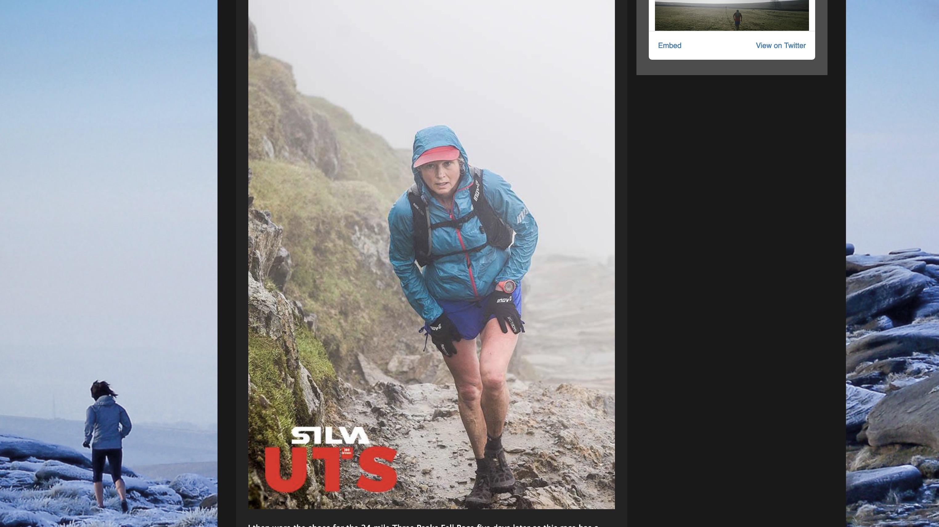 Nicky Spinks wearing Inov8 graphene mudclaws.jpg