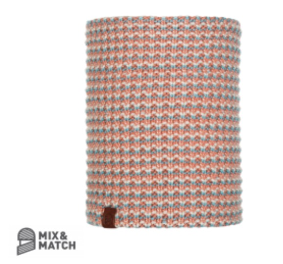 Dana Multi neckwarmer pink.jpg