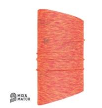 Dryflx buff coral pink.jpg