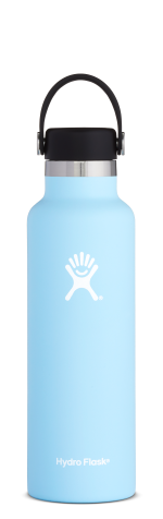 Hydro-Flask-21-oz-Standard-Mouth-Frost