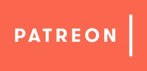 Patreon Logo.jpg