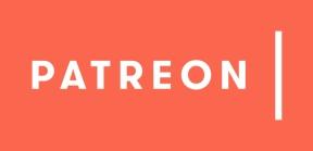 Patreon Logo.jpg