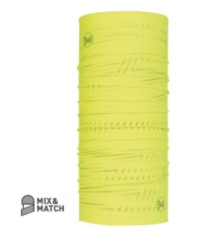 Reflective buff Yellow Fluor.jpg