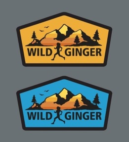 WGR Patches