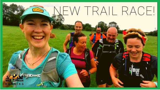 1 NVR New Trail Race thumbnail.jpg