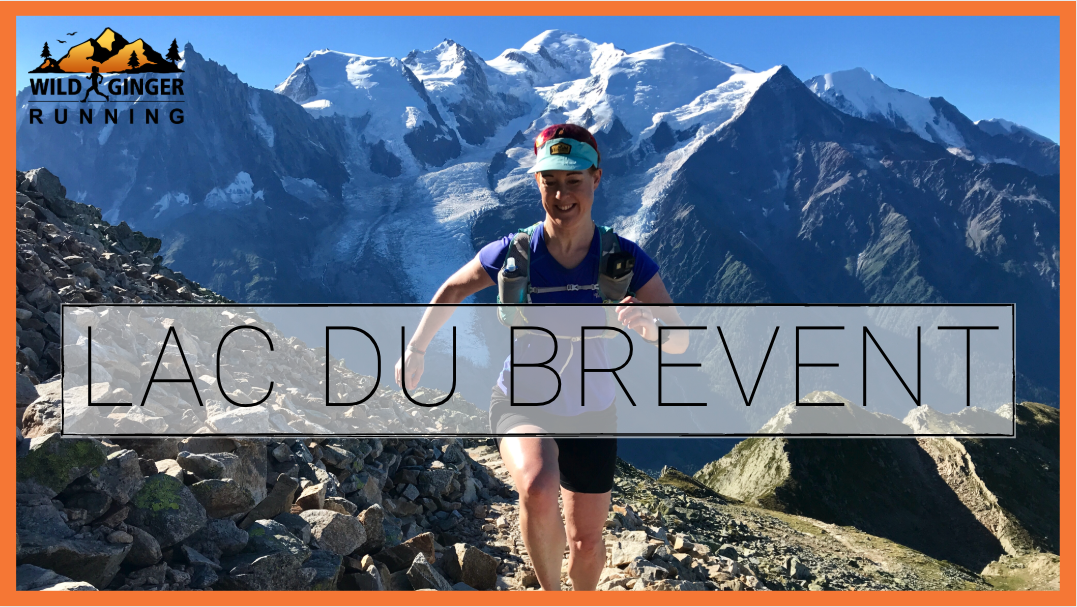 1 Lac du Brevent Chamonix thumbnail