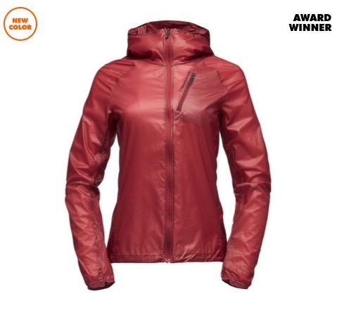 Black DIamond Distance Windshell Windproof jacket.jpg