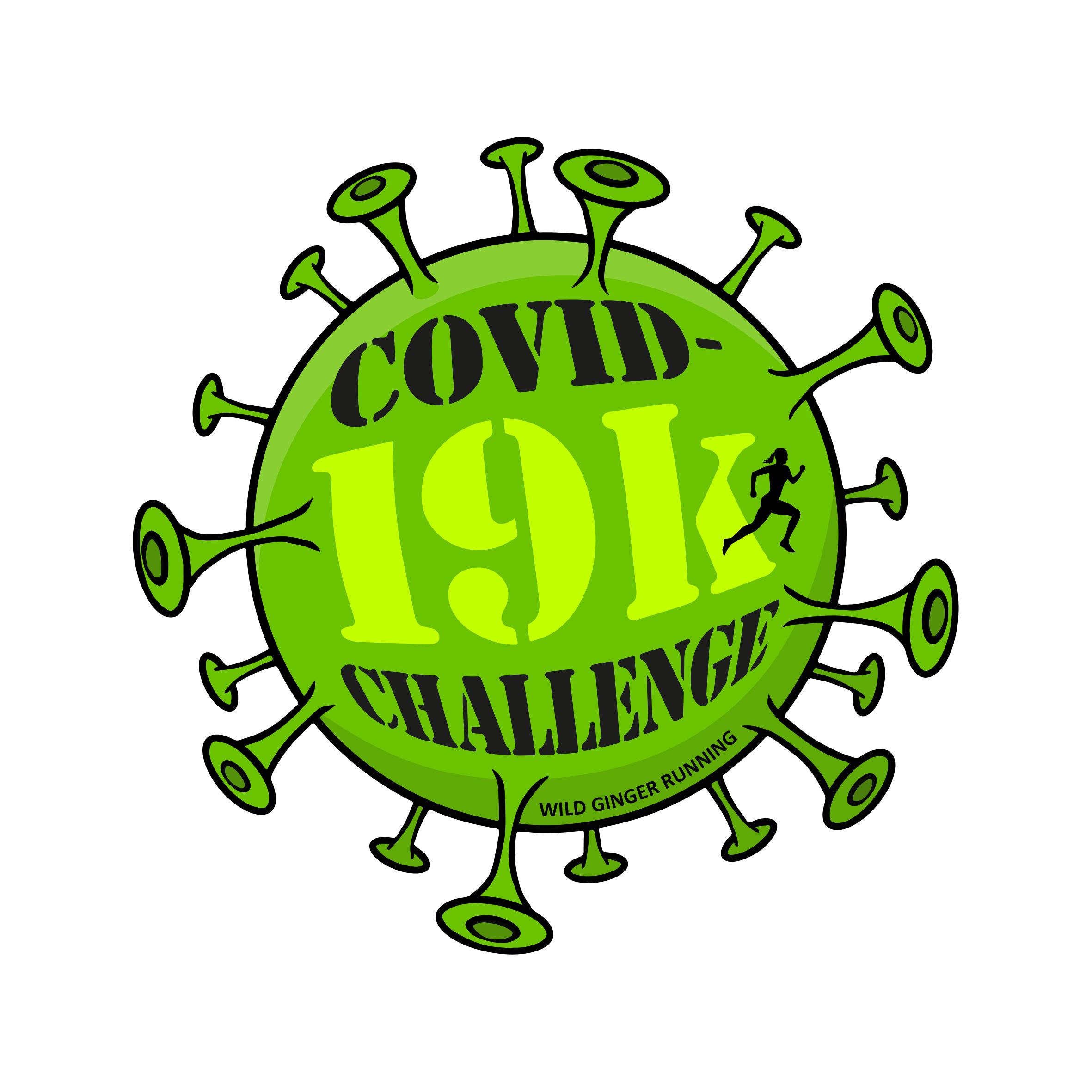 COVID 19k LOGO.jpg