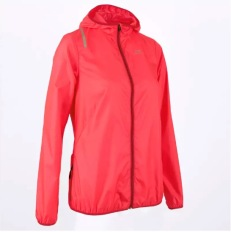 Kalenji Wind Run Jacket Windproof.jpg