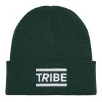 Tribe beanie hat