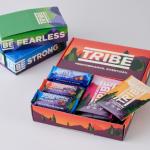 Tribe bundle