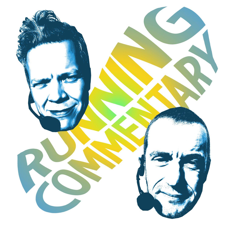 running-commentary-3000x3000-iypqwmpi.jpg